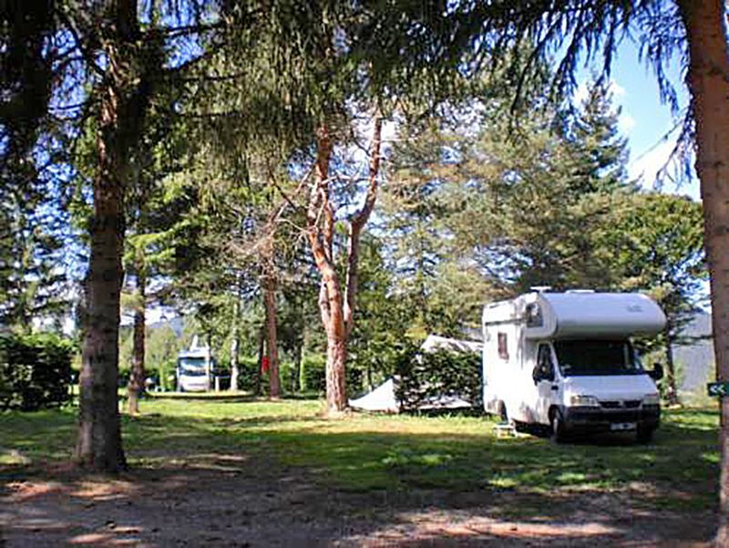 https://www.minicampingcard.eu/wp-content/uploads/2019/10/foo-camping-270x200.jpg