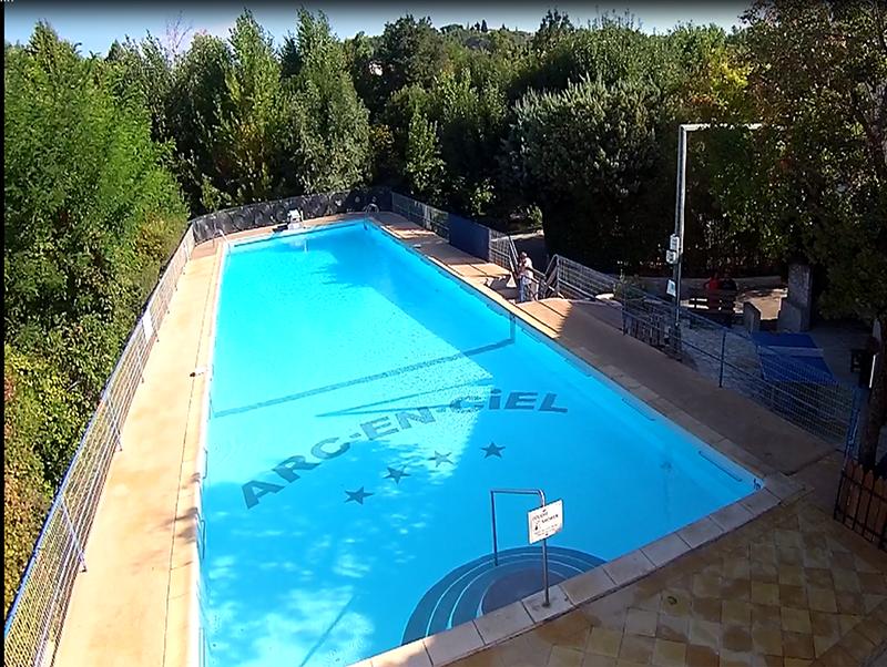 https://www.minicampingcard.eu/wp-content/uploads/2019/11/18-piscine-1-270x200.png