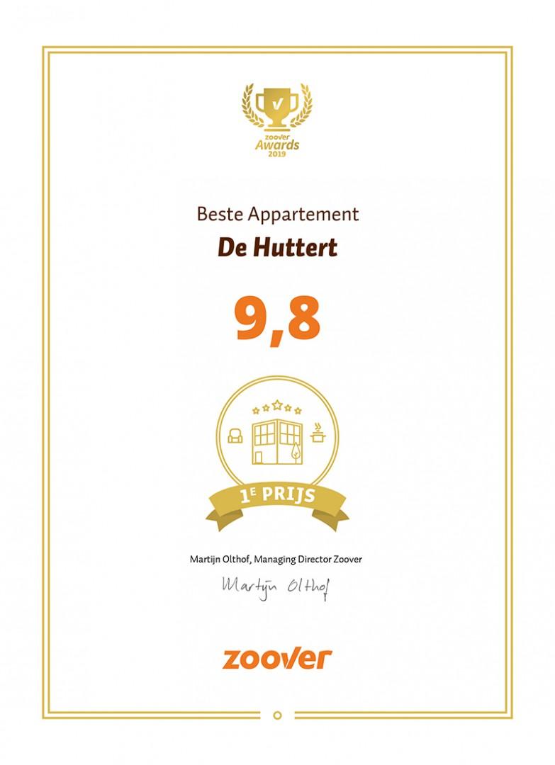 https://www.minicampingcard.eu/wp-content/uploads/2019/11/Zoover-Gold-award-Beste-appartementen-1-270x200.jpg
