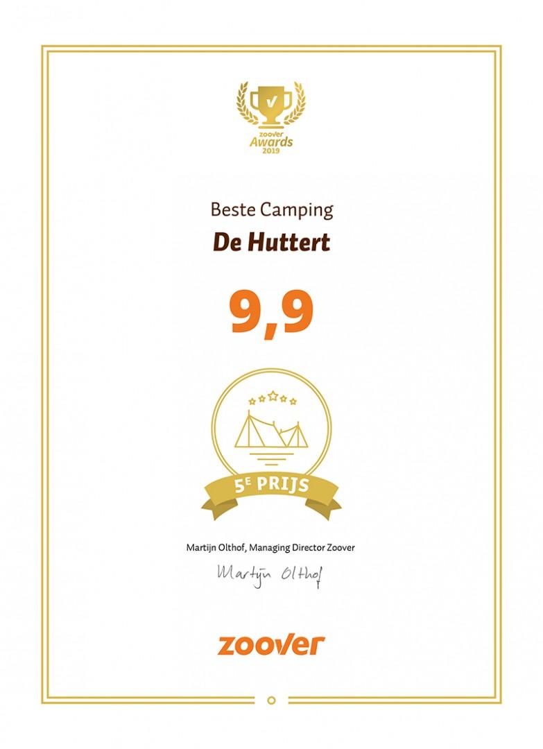 https://www.minicampingcard.eu/wp-content/uploads/2019/11/Zoover-Gold-award-Beste-appartementen-2-270x200.jpg