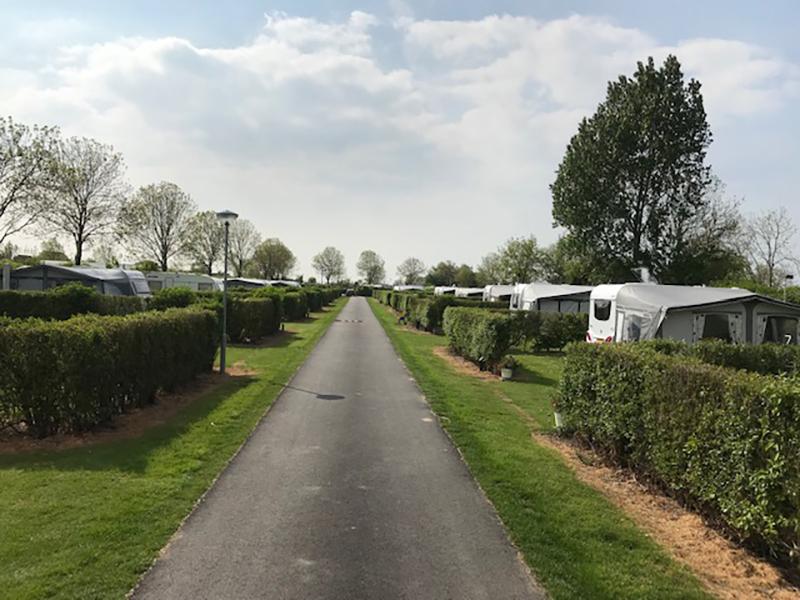 https://www.minicampingcard.eu/wp-content/uploads/2020/06/camping-laan-merel-270x200.jpg