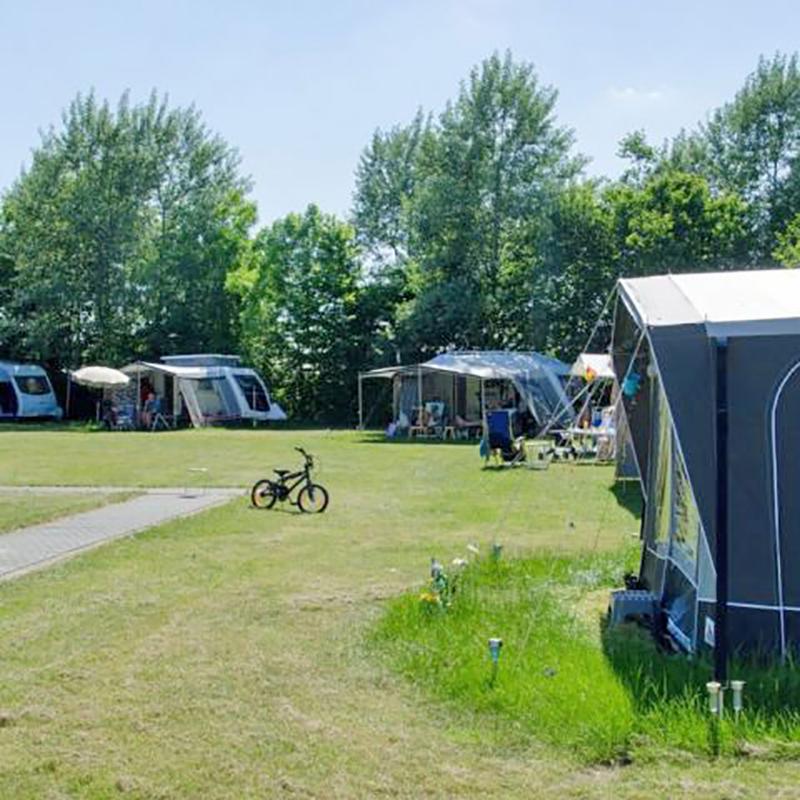 https://www.minicampingcard.eu/wp-content/uploads/2020/09/t_Camping-de-vergulde-hand-15-270x200.jpg