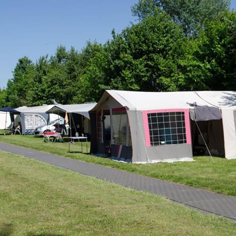 https://www.minicampingcard.eu/wp-content/uploads/2020/09/t_Camping-de-vergulde-hand-9-270x200.jpg