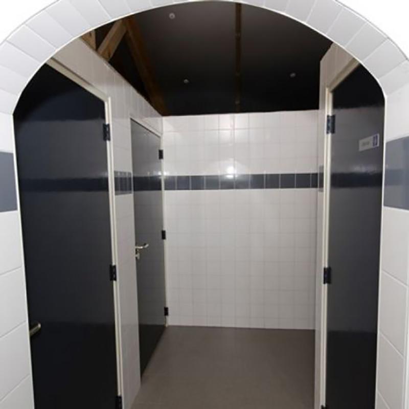 https://www.minicampingcard.eu/wp-content/uploads/2020/09/t_toilet2-270x200.jpg
