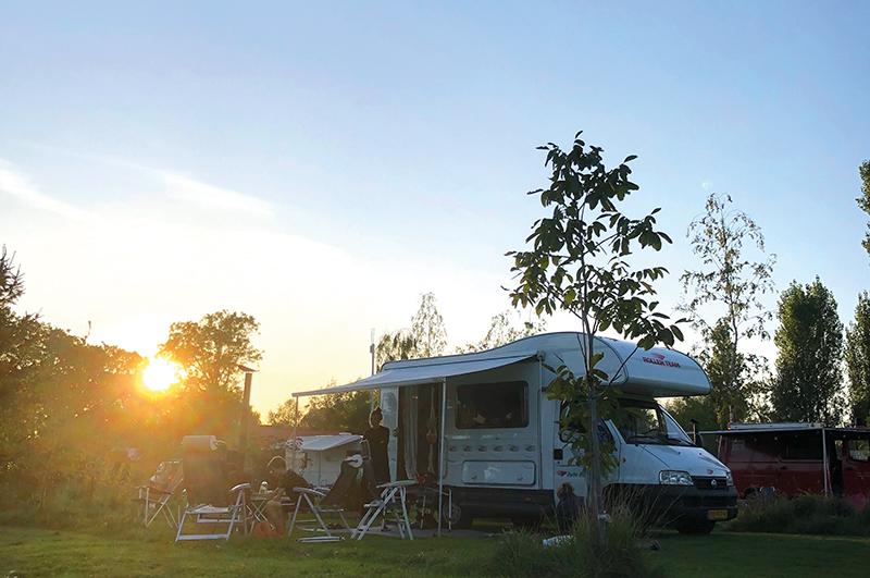 https://www.minicampingcard.eu/wp-content/uploads/2020/10/1-BtM-camper-voor-publicatie-270x200.jpg