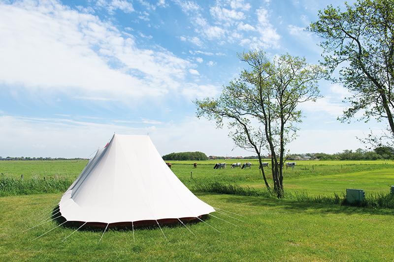 https://www.minicampingcard.eu/wp-content/uploads/2020/10/2-BtM-Tent-uitzicht-publicatie-270x200.jpg
