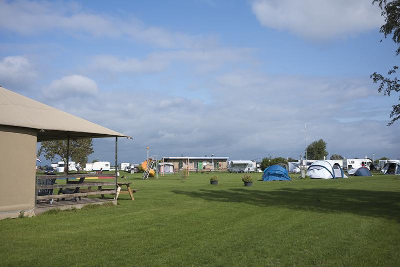 https://www.minicampingcard.eu/wp-content/uploads/2020/10/Camping-Leuk-06-270x200.jpg