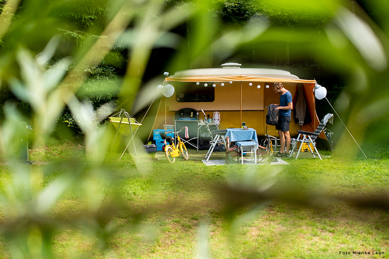 https://www.minicampingcard.eu/wp-content/uploads/2020/10/Noorderloo-Camping-270x200.jpg