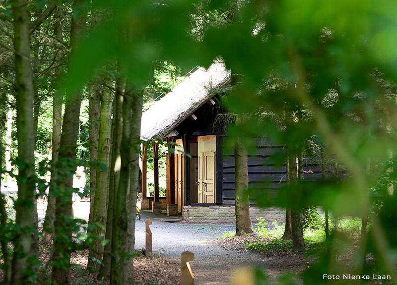 https://www.minicampingcard.eu/wp-content/uploads/2020/10/Sanitair-gebouw-270x200.jpg