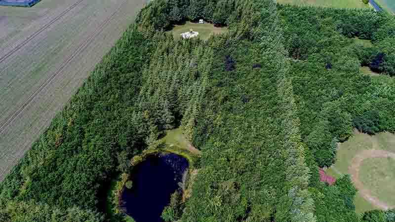 https://www.minicampingcard.eu/wp-content/uploads/2020/10/luchtfoto-camping-klein-270x200.jpg