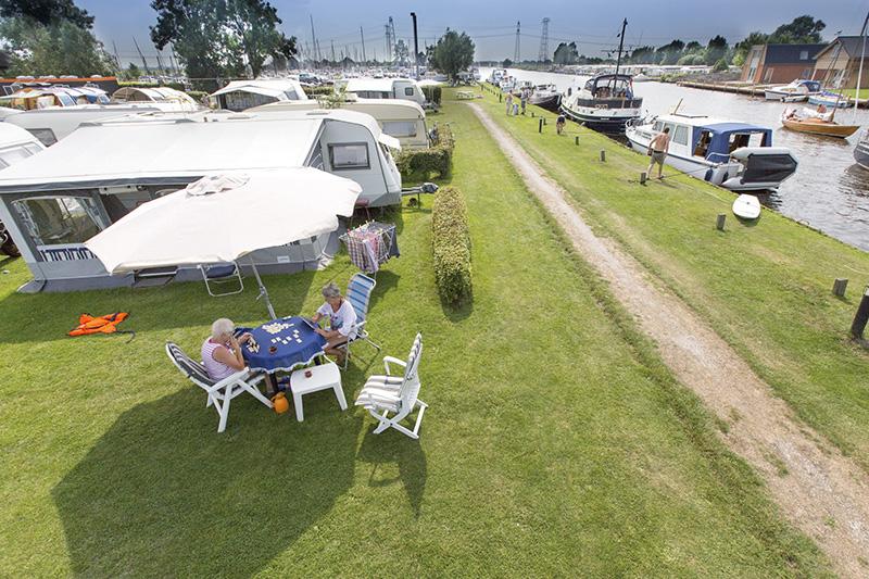 https://www.minicampingcard.eu/wp-content/uploads/2020/11/Camping-aan-het-water-in-Friesland-270x200.jpg