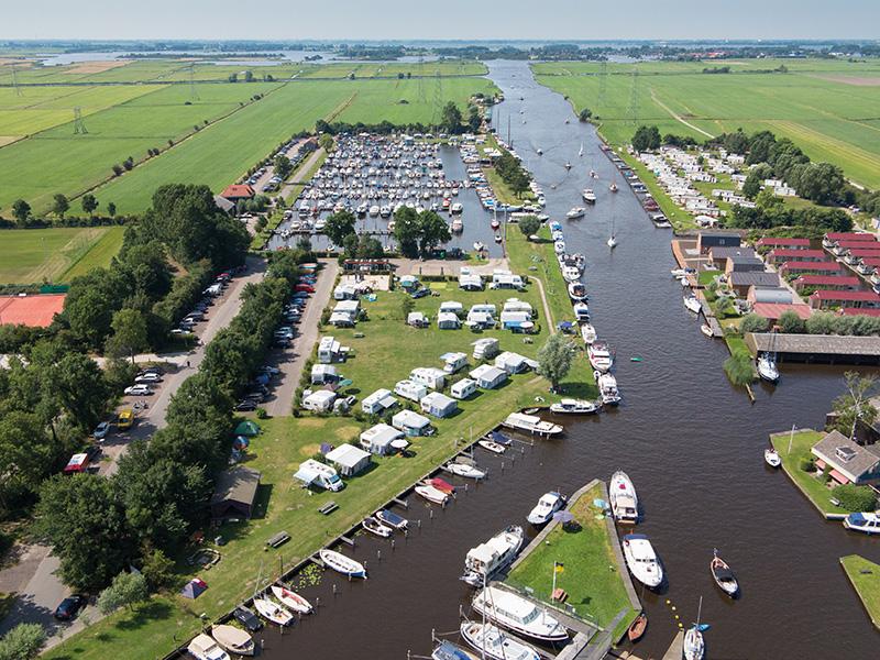 https://www.minicampingcard.eu/wp-content/uploads/2020/11/Jachthaven-Tusken-de-Marren-incl-Bootverhuur-en-camping-270x200.jpg