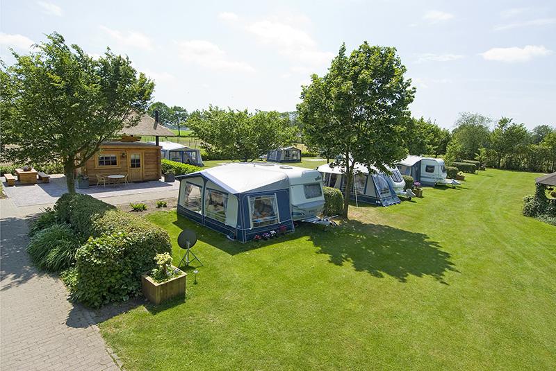 https://www.minicampingcard.eu/wp-content/uploads/2021/09/Camping-mei-2011-MK-2-kopie-270x200.jpg